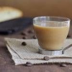 Coffee Bean Vanilla Latte